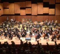 The Planets - Gustav Holst - Philharmonie Zuidnederland - Brabant Koor