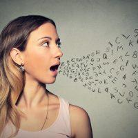 Je stem onderhouden als zanger(es) – 4 tips!