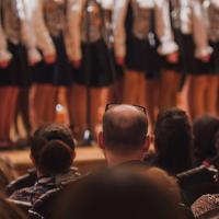 Koor coaching voor je koor: prachtige tips en adviezen