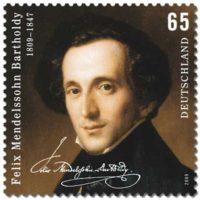 Lobgesang Mendelssohn met Brabant Koor en Philharmonie Zuidnederland