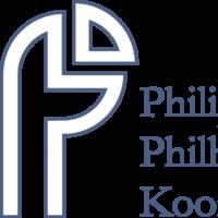 Stemtesten Philipskoor